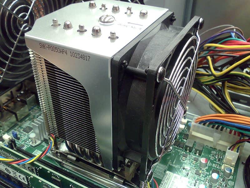 кулер, cooler, процессор, intel, amd, купить кулер