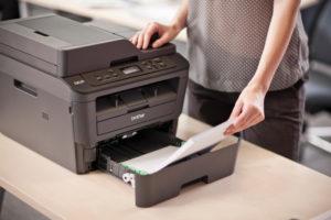 о принтерах и картриджах